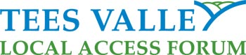 Tees Valley Local Access Forum
